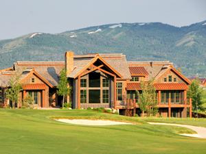 Luxury / Golf Thumbnail