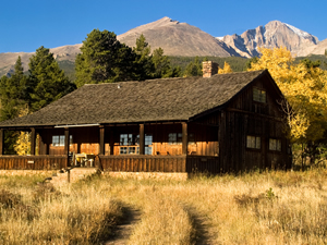 Mountain & Ranch Living Thumbnail