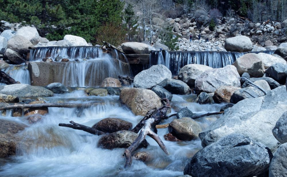 Rocky Mountain National Park Series – The Beautiful Results of a Natural Disaster
