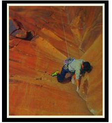 climb_pic