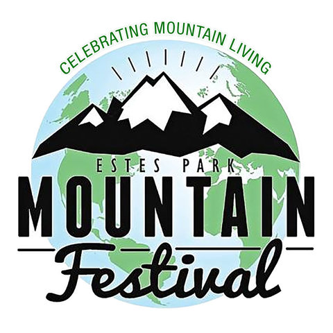ROCKY MOUNTAIN NATIONAL PARK SERIES – ESTES PARK MOUNTAIN MUSIC FESTIVAL