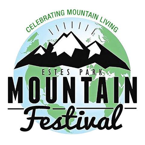 ROCKY MOUNTAIN NATIONAL PARK SERIES – ESTES PARK MOUNTAIN MUSIC FESTIVAL