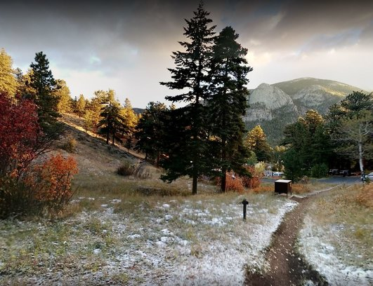 RMNP | Your source for Boulder County Colorado Old Town Real